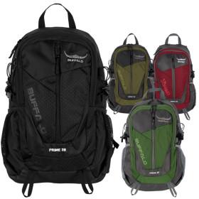 프라임 등산배낭-28L 레인커버 포함 백팩 등산가방