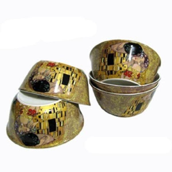 작지만 넓은광폭 LED COB 헤드랜턴 캠핑 낚시 랜턴 상품이미지