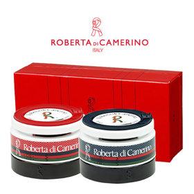 (최신) 로베르타 디까메리노 차량용 방향제 자동차 차