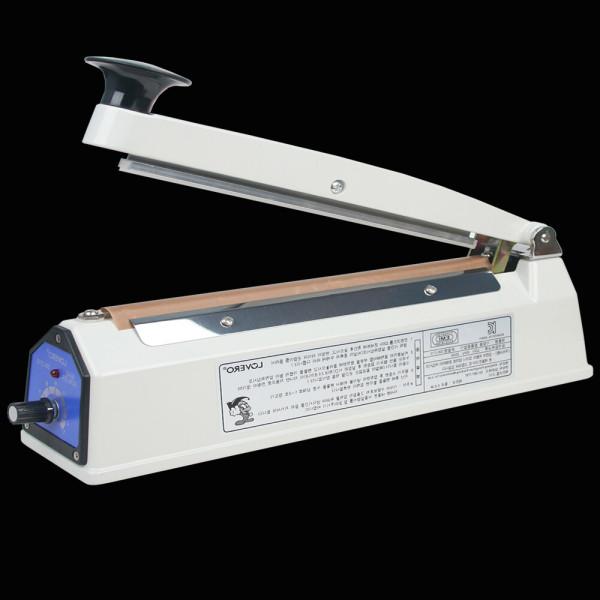 러브러 sk310-5mm 비닐접착기 실링기  사은품증정 상품이미지