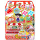 콩순이 mini 사탕가게 소꿉놀이 장난감 주방놀이