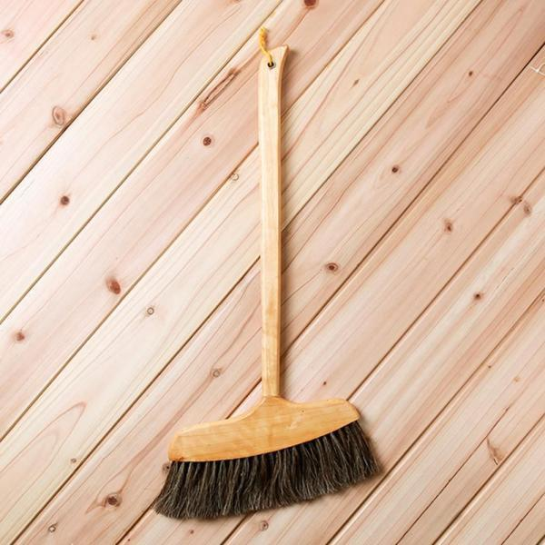 3M 강력 양면테이프 원형 50mm 4P-차량용 테이프 상품이미지