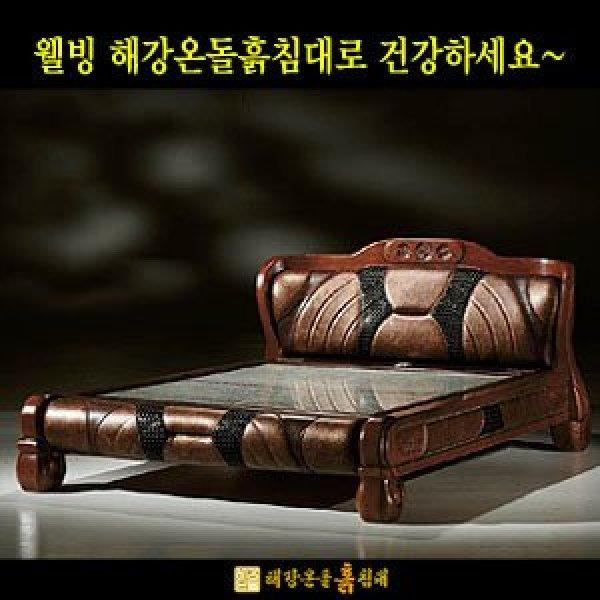 통원목+가죽/장수기원/흙 천연황토 상품이미지