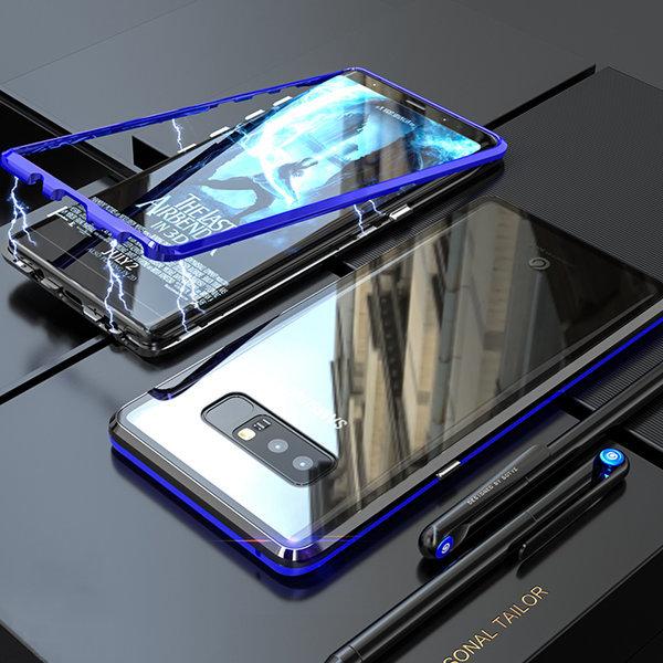 겔럭시/갤럭시/S10 5G/S105G/핸드폰/풀커버 케이스 상품이미지