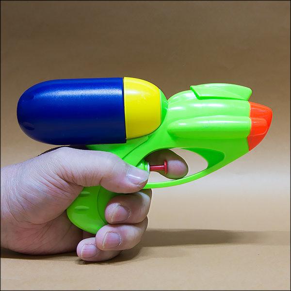 B623/물총/물놀이용품/대형물총/물총놀이 상품이미지