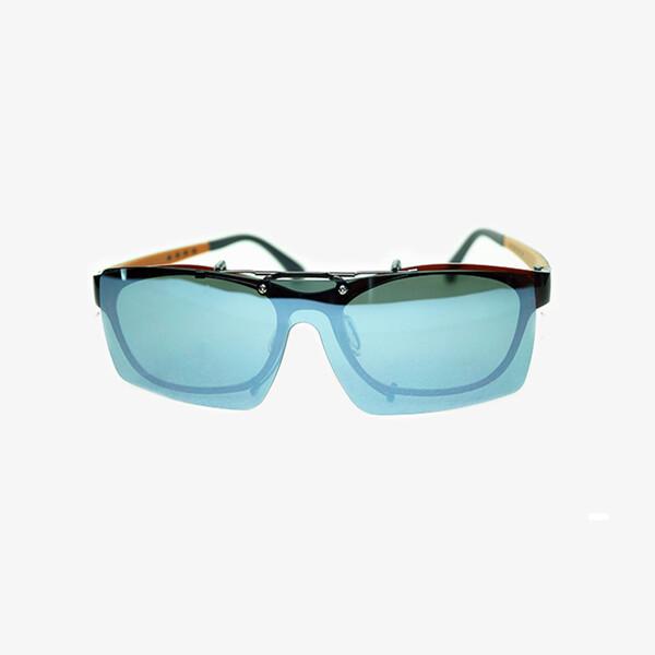 (현대Hmall) 썬가드광학  편광 아이클립스포츠 선글라스 상품이미지