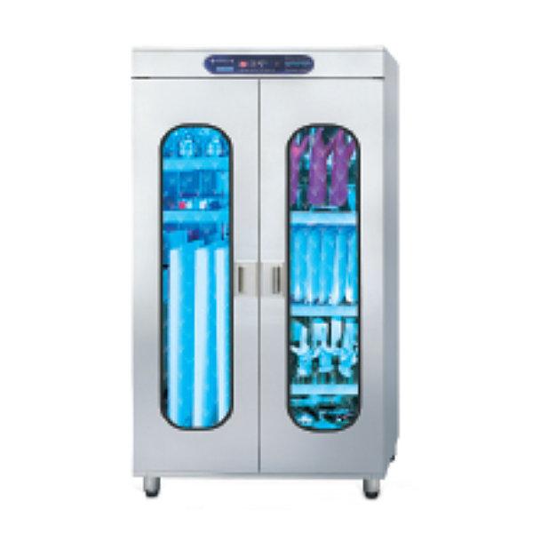 복합형소독장 SJ-CO1203/자외선살균건조/복합소독기 상품이미지
