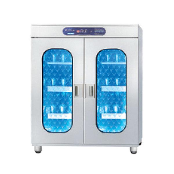 자외선소독장 SJ-C380/컵소독기/자외선살균건조 상품이미지