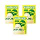 바나나키즈 우유 120mlx24팩 /kids우유 유통기한 12.25