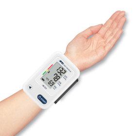 UB-525 손목형혈압계 손목형 혈압측정계