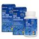 일양약품 칼슘 마그네슘 비타민D아연 180캡슐 2박스