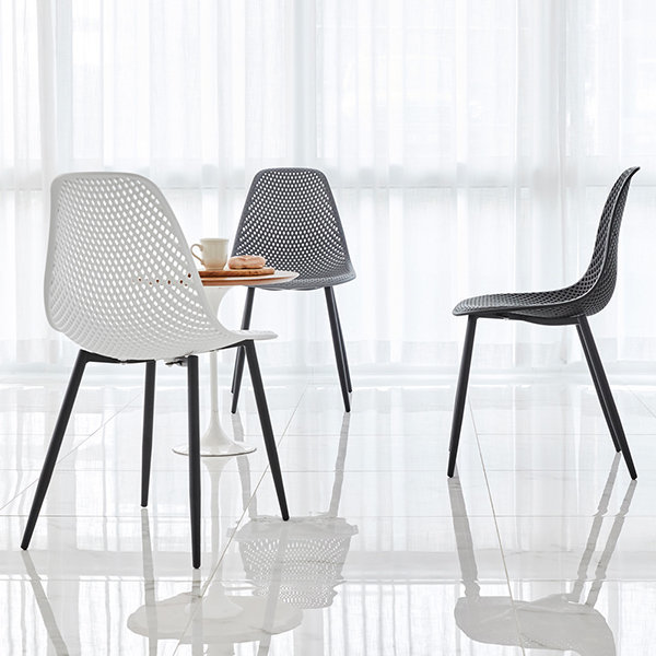 벤티체어 카페 인테리어 의자 상품이미지