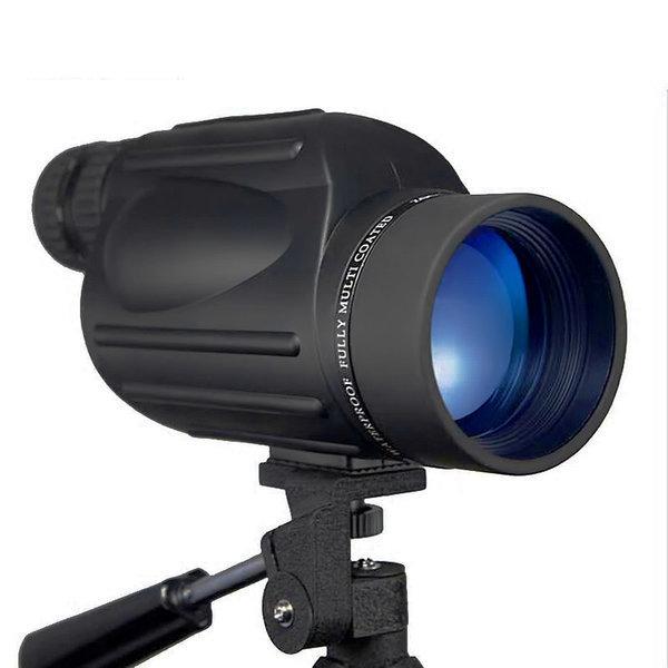 21C스포팅스코프 10-30x50 고배율망원경 고성능망원경 상품이미지