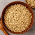 국산 귀리2kg  2020년산 햇곡