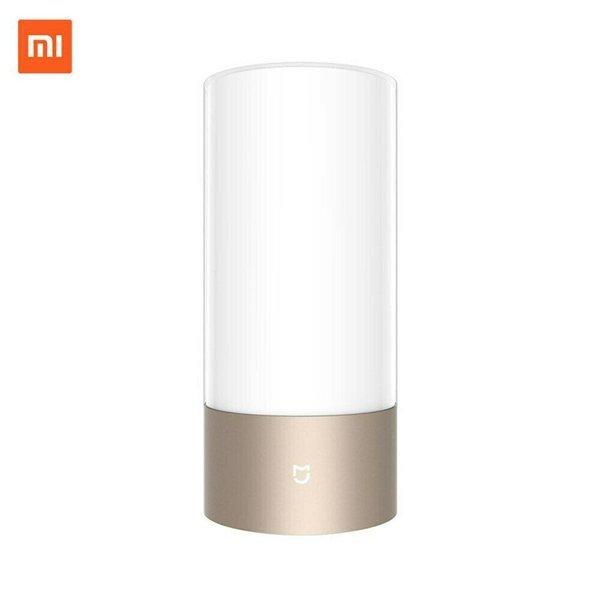 샤오미 Mijia 10W 터치 컨트롤 LED 램프 상품이미지