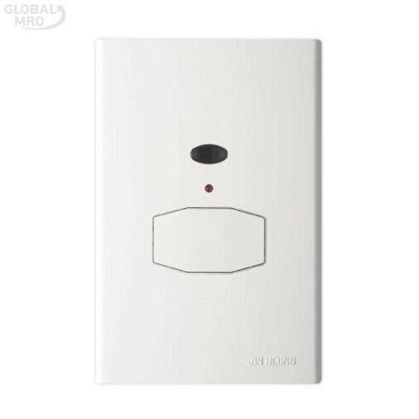 커스커즈 좌식 미니 테이블 (캠핑테이블) 상품이미지