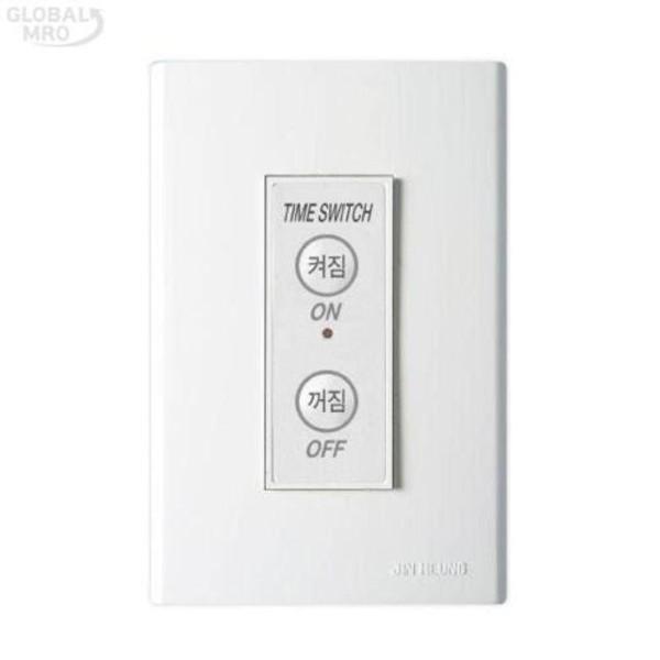 커스커즈 뉴 좌식 미니 테이블 (캠핑테이블) 상품이미지
