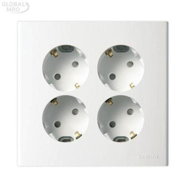 커스커즈 미니 포리 테이블(캠핑테이블) 상품이미지