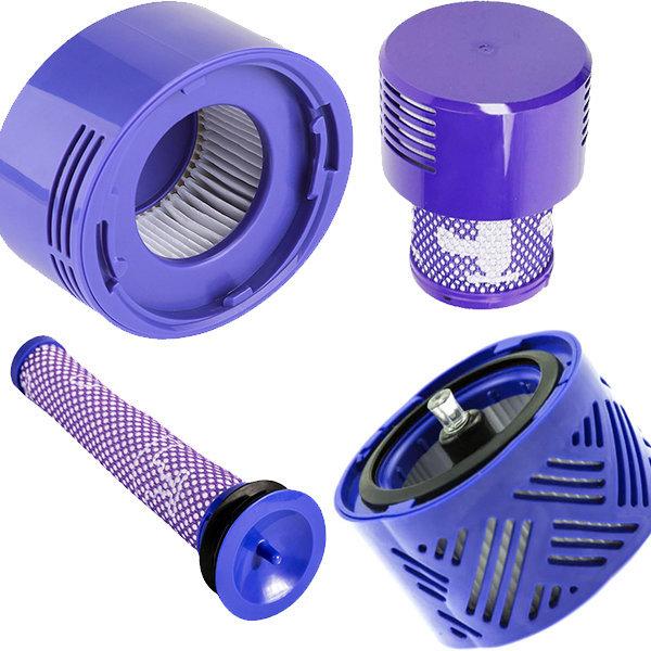 다이슨 청소기 필터 v6 v7 v8 v10 v12 호환필터 상품이미지