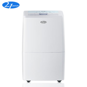 21C 업소용 산업용 청정제습기 40평 습기ZERO CHD-350
