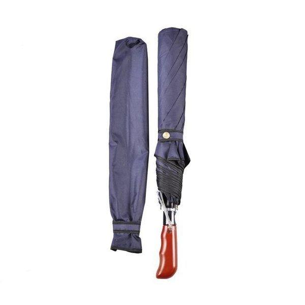 2단골프장우산 고급선물용 선물용 개업식 판촉물 정 상품이미지