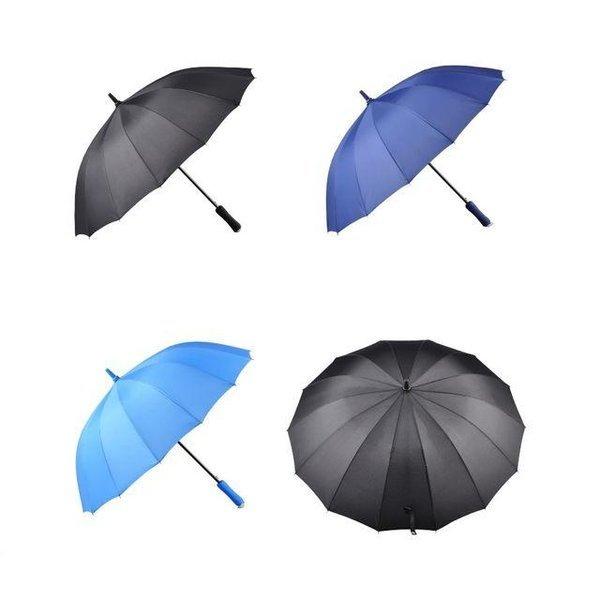 60폰지멜방우산 고급선물용 답례품 개업식 판촉물 상품이미지