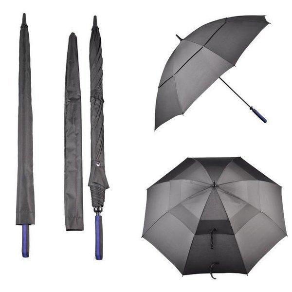 80수동폰지우산 고급선물용 답례품 개업식 판촉물 상품이미지