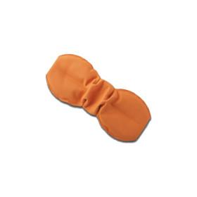 SM 턱관절 냉온 찜질팩 / 쿨팩 어깨 허리 다리 마사지