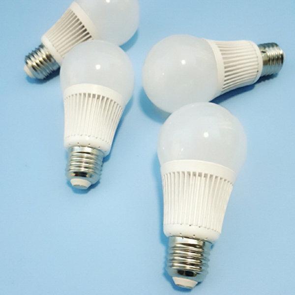 볼구 롱타입 10.1W 15W G95 G105 볼 전구 램프 매입등 상품이미지