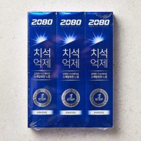 애경)2080 트리플이펙트 후레쉬민트140G 3