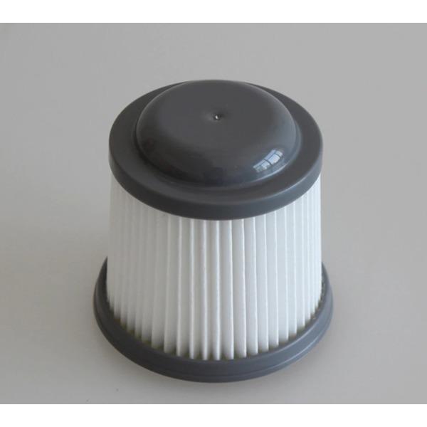 블랙앤데커 청소기 필터 phv-1210 호환필터 상품이미지