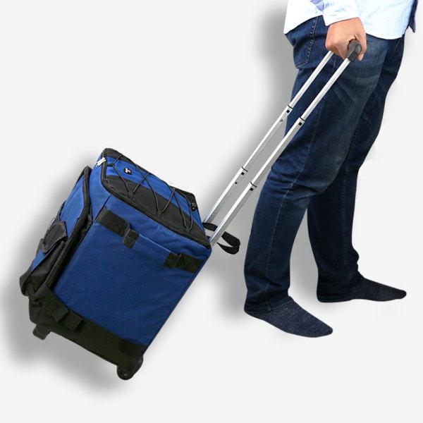 21C 캐리어가방식 아이스백 /아이스쿨러백/아이스가방 상품이미지