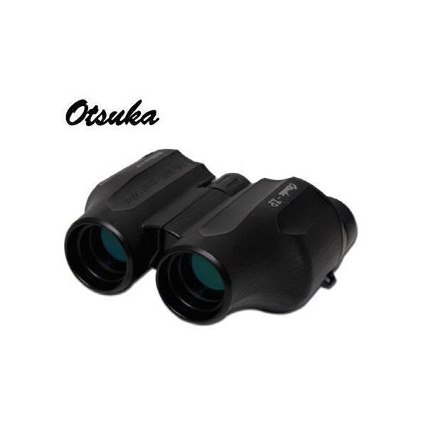 아웃도어 쌍안경 망원경 Otsuka XP 8x25 CF  오츠카 상품이미지