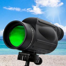 스포팅스코프 10-30x50 고배율 고성능 방수망원경 FMC