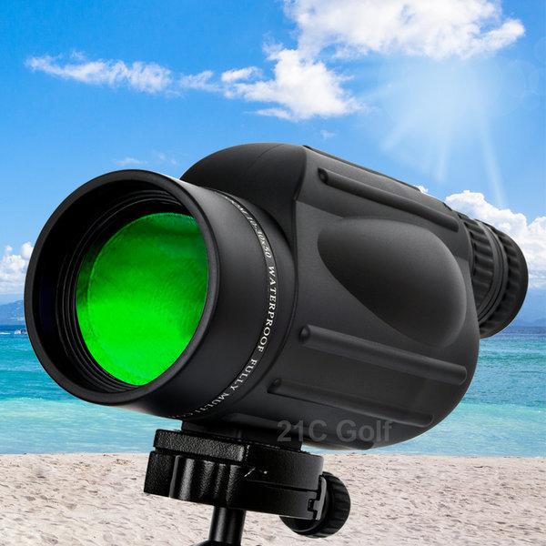 스포팅스코프 10-30x50 고배율 고성능 방수망원경 FMC 상품이미지