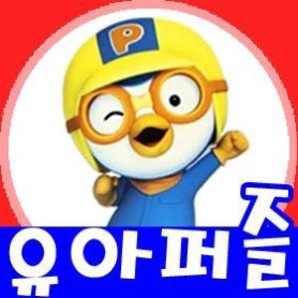 인기어린이퍼즐/판퍼즐/유아퍼즐/캐릭터퍼즐/아동퍼즐 상품이미지