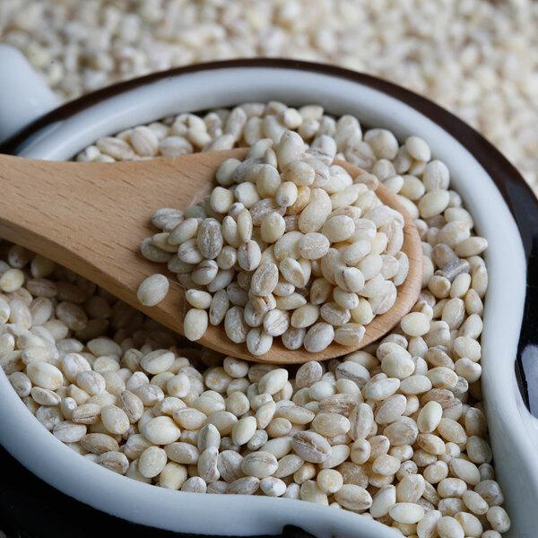 (현대Hmall) 쌀집총각  국내산 찰보리 1kg 상품이미지