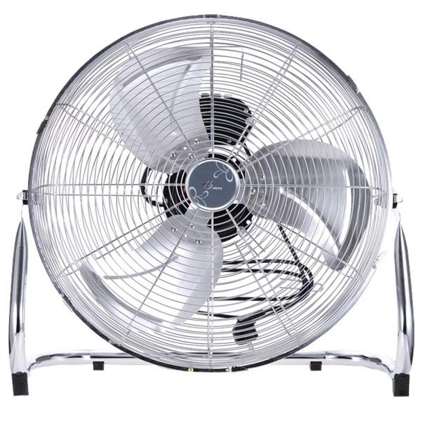 업소용/강력/피시방선풍기/골프장선풍기/노래방선풍기 상품이미지