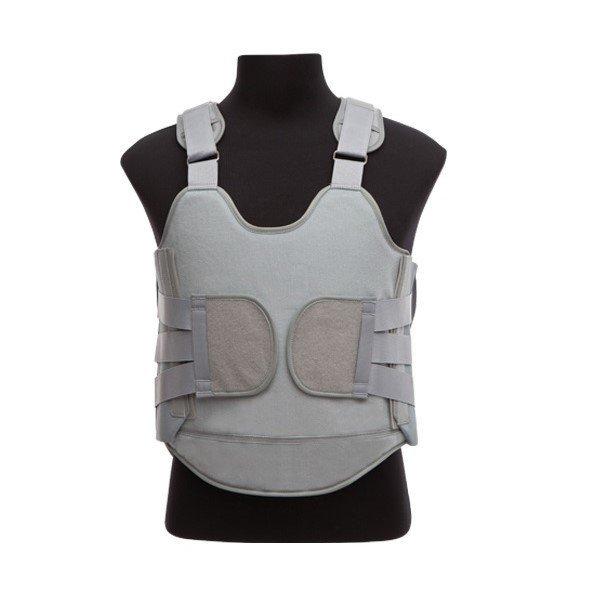 의료용 TLSO 척추보조기 척추수술 보호대 수술후착용 상품이미지