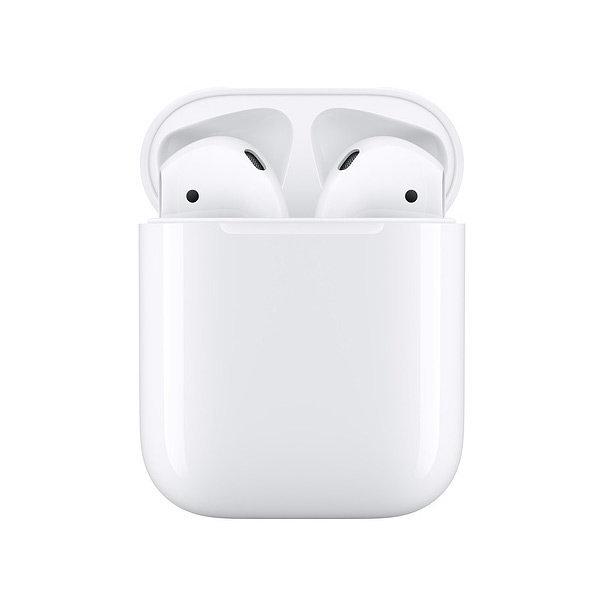 국내 당일발송 애플 에어팟2세대 MV7N2KH/A이어폰 유선 상품이미지