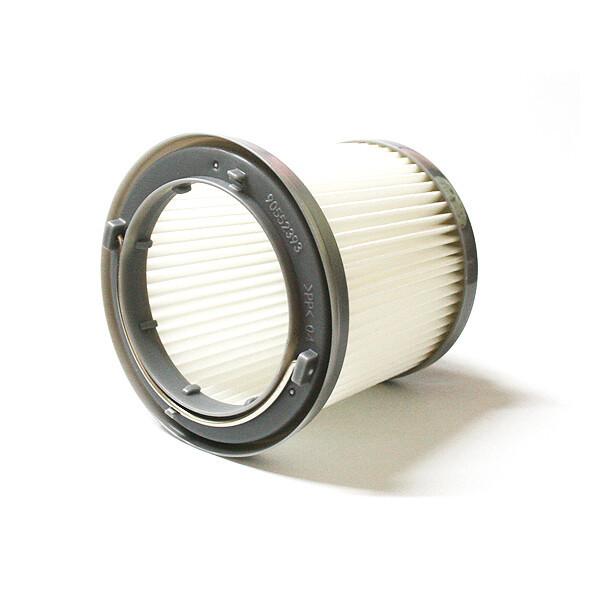 블랙앤데커 호환 무선청소기필터 B형 PV1210 PV1020 상품이미지