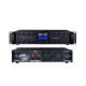 카날스/BKA-4500/전문가용 2채널 파워 앰프 시스템 상품이미지