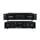카날스/BK4-4800/전문가용 4채널 파워 앰프 시스템 상품이미지