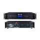 카날스/BKA-900/전문가용파워앰프시스템/250~1250W