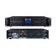 카날스/BKA-1300/전문가용 2채널 파워앰프 시스템