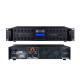 카날스/BKA-2200/전문가용 2채널 파워 앰프 시스템