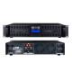카날스/BKA-2900/전문가용 2채널 파워 앰프 시스템