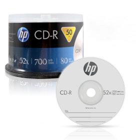 CD-R 700MB 52배속 50장케이크/공CD/공시디/공DVD
