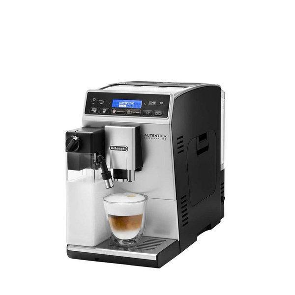 드롱기 전자동 커피머신 ETAM 29.660SB 관부가세포함 상품이미지