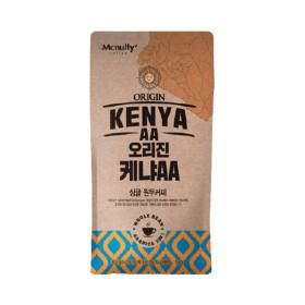 케냐 AA 로스팅원두커피  1Kg
